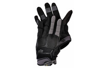FOX Unabomber Gants Graphite
